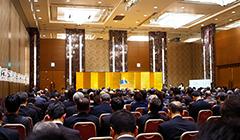 メディカル講演会・  イベント等開催事業