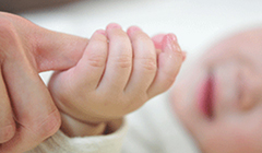 母と子産後ケア普及事業