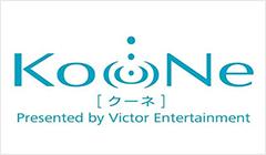 五感(GOKAN)を潤すメディカル事業